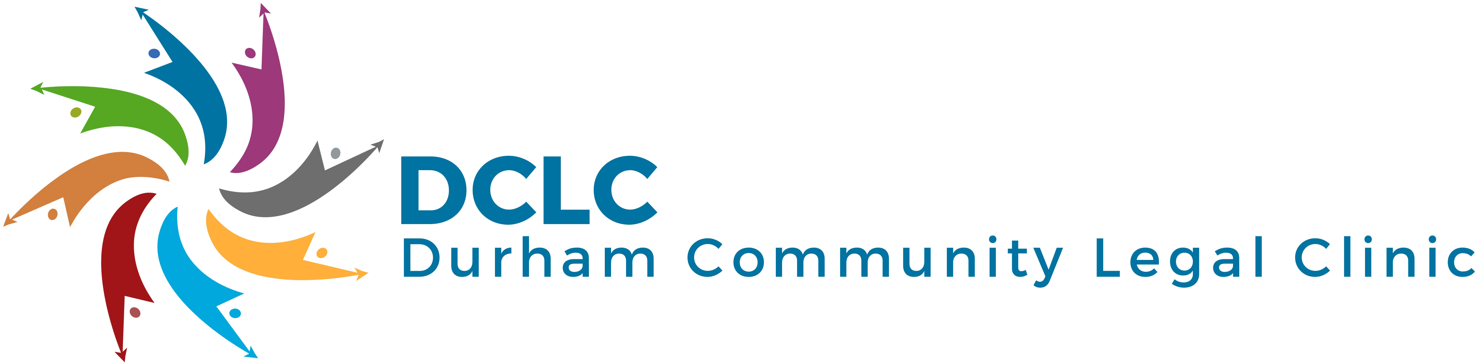 Durham Community Legal Clinic and Access to Justice Hub